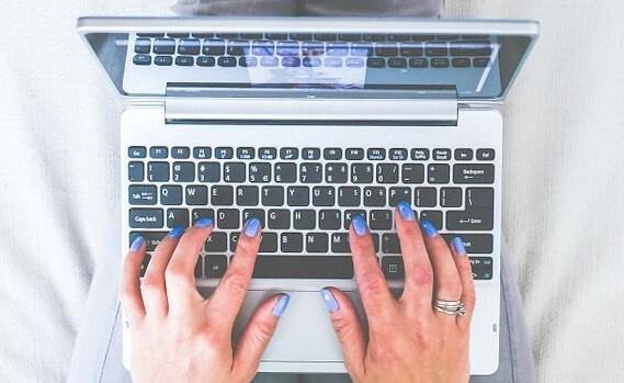 Zakelijk Bloggen: de Wilgenweard