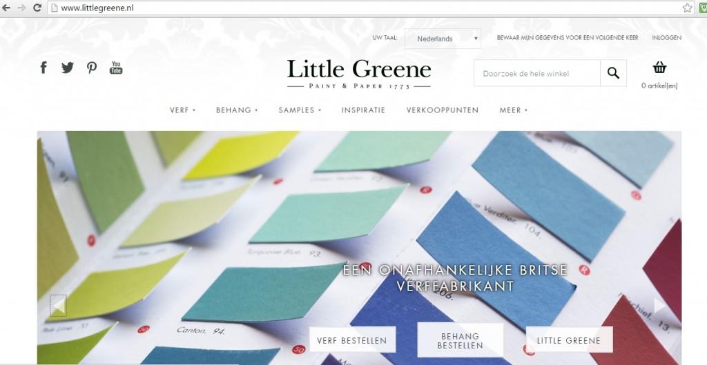 Little Greene2